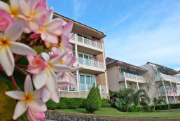 阿南達蘭達島度假村 Ananda Lanta Resort