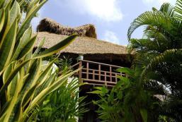 緹維曼度假村 Thipwimarn Resort