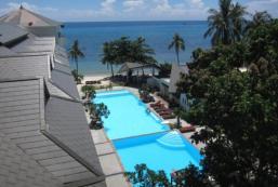 考塔皇家度假酒店 Koh Tao Regal Resort
