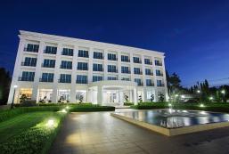 玫瑰人生大酒店 La Vie En Rose Hotel