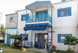 Budai Aegean Art Hotel Budai Aegean Art Hotel
