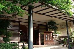 信州別所溫泉深綠之宿綠屋吉右衛門旅館 Shinshu Bessho Onsen Midoriya Kichiemon
