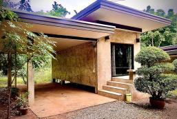 36平方米1臥室平房 (隆塞) - 有1間私人浴室 Resort บ้านสวนเจ้าคุณ - ที่พักรายวัน/รายเดือน