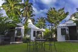 帕拉迪斯別墅酒店 Villa Paradis Hotel