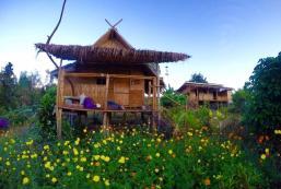 班道農家旅館2 Baan 2 Dao Farmstay.