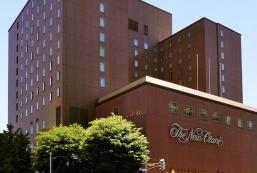 札幌新大谷Inn New Otani Inn Sapporo