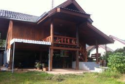 帕堯多堪太儂格洛姆家庭旅館 Nonglom Homestay Dokkhamtai Phayao