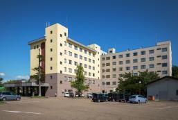笹井酒店 Sasai Hotel