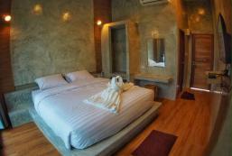 巴真武里阿林達度假村 Alinda Resort Phetchaburi