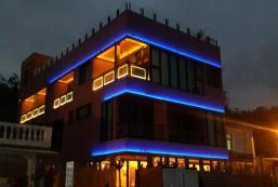 夢想家精緻旅店 Dreamer Boutique Hotel