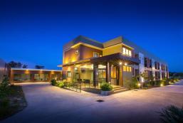 斯里特朗精品酒店 Siritrang Boutique Hotel