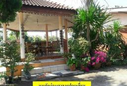 20平方米1臥室平房 (清干) - 有1間私人浴室 Cherng Doi Resort