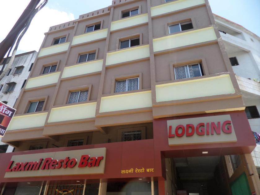 Laxmi Lodging Pune India Booking Best Price deals Best Hoels in Pune-5