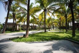 夢幻花園度假村 Dream Garden Resort