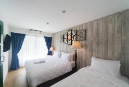 安善拉古納酒店 Anchan Laguna Hotel