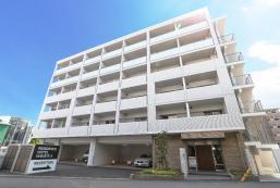 博多公寓酒店5 Residence Hotel Hakata 5