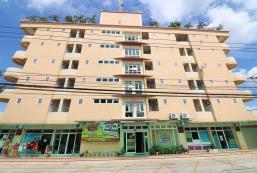 班昌公寓 Bannchang Residence
