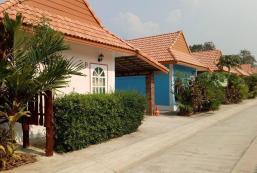 昆平度假村 Koonpean Resort
