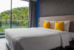 喚醒奧南酒店 Wakeup Aonang Hotel