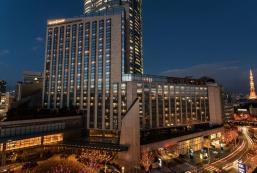 東京君悅酒店 Grand Hyatt Tokyo