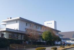 簡保之宿岐阜羽島 Kanpo no Yado Gifuhashima