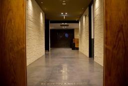 大阪考迪亞酒店 Hotel Cordia Osaka