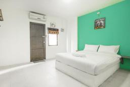 蘇梅島卡斯塔維旅館 Castaway Guest House Koh Samui
