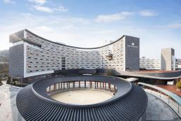 Lotte Resort Buyeo Lotte Resort Buyeo