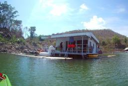 普潘花園酒店 Phu Pan Floatel