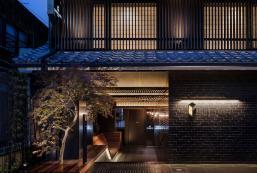 京都格蘭貝爾酒店 Kyoto Granbell Hotel