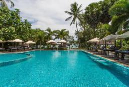 安達蘭達度假村酒店 Anda Lanta Resort