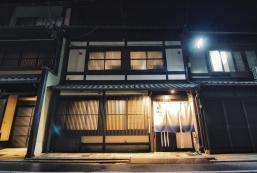 京之宿泰明旅館 Taimei Guest House