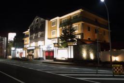 京都西耶斯塔酒店 - 限成人 Hotel La Siesta Kyoto - Adult Only