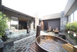 Dormy Inn出雲溫泉 Dormy Inn Izumo Hot Springs