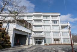 OYO Nasu New Palace Hotel OYO Nasu New Palace Hotel
