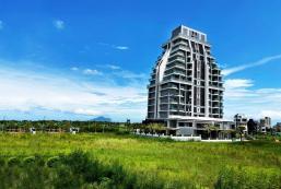 蘭陽烏石港海景酒店 Lanyang Seaview Hotel
