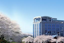 河岸曙酒店 Hotel Riverge Akebono