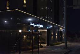 平澤XYM精品酒店 Boutique Hotel XYM Pyeongtaek