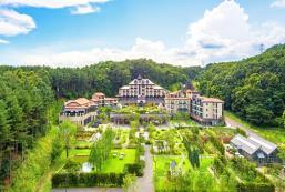 伊頓天堂酒店 Eden Paradise Hotel
