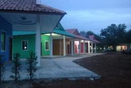 Resort Baan Saengthip Renunakhon Resort Baan Saengthip Renunakhon
