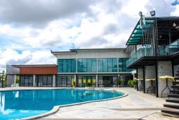 拉加塔設計酒店 Prajaktra Design Hotel