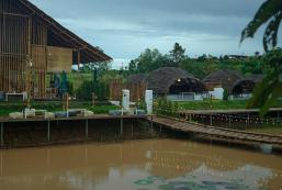 Khao Kho Boutique Camps Resort Khao Kho Boutique Camps Resort