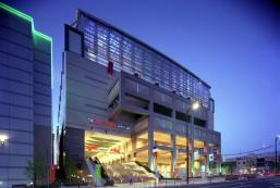 溫泉大世界酒店 Spa World Hotel