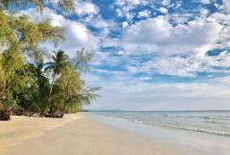 馬查努度假村 Matchanu Resort