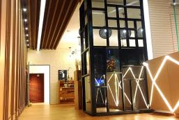 七桃公寓 Chitow Hostel