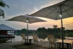 River Marina Resort River Marina Resort