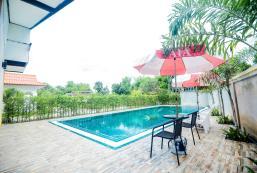 南榮花園旅館 Nangrong garden home