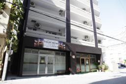泉崎別墅 Villa Izumizaki