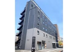 HOTEL LiVEMAX TAKAMATSU-EKIMAE HOTEL LiVEMAX TAKAMATSU-EKIMAE