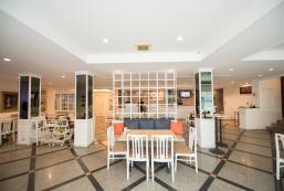 科斯里酒店 Kessiri Hotel